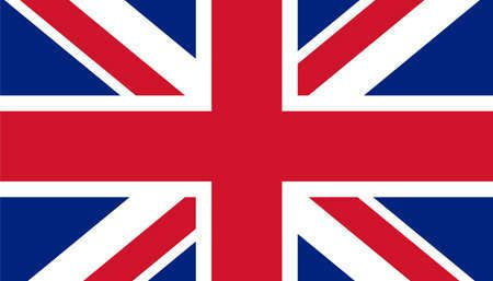 Union_Jack_Square-WikiCommons