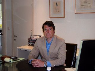 Cosmetic Surgeon Belgium